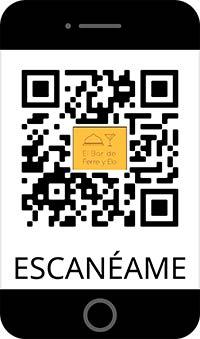 escaneame-movil-demo-carta-digital