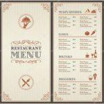 menu-carta